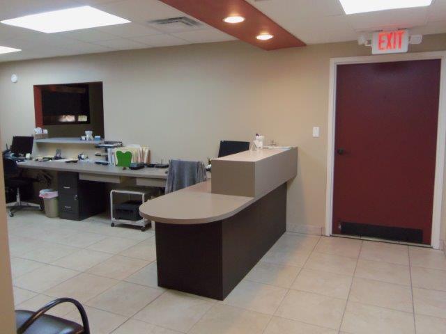 Center for Dental Anesthesia image 4