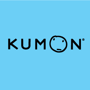 Kumon of Lithonia