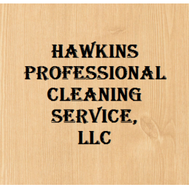 Hawkins Professional Cleaning Service, LLC - Washoe Valley, NV - House Cleaning Services