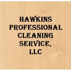 Hawkins Professional Cleaning Service, Llc