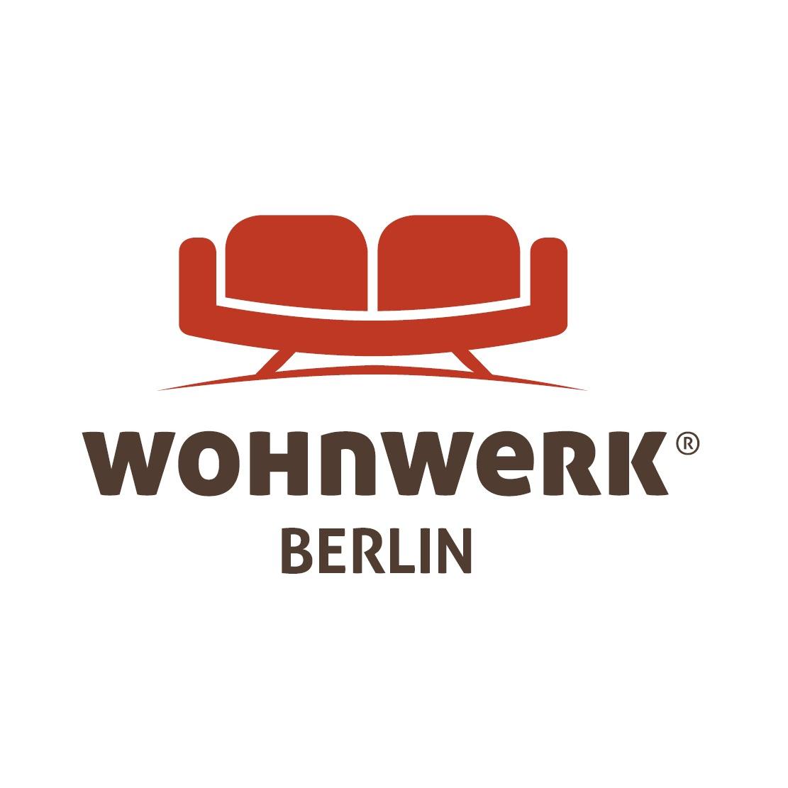 Bild zu Wohnwerk Berlin in Berlin