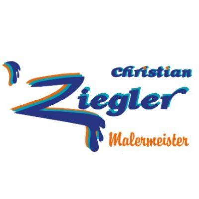 Bild zu Christian Ziegler Malermeister in Regenstauf