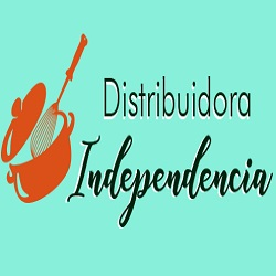 Distribuidora Independencia
