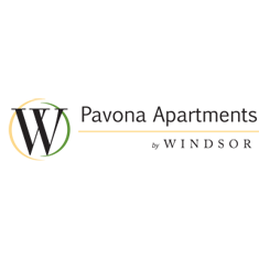 Pavona Apartments