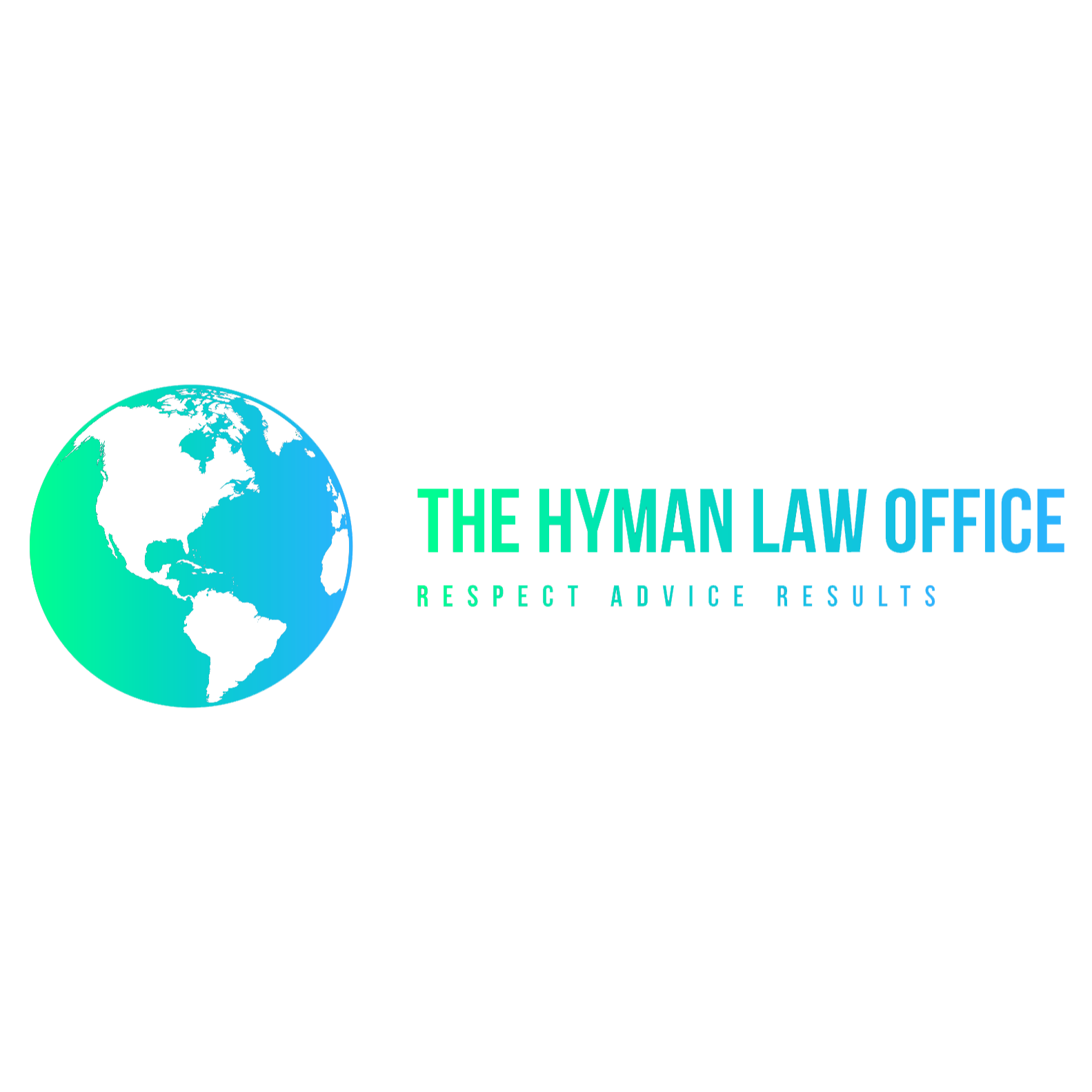 The Hyman Law Office