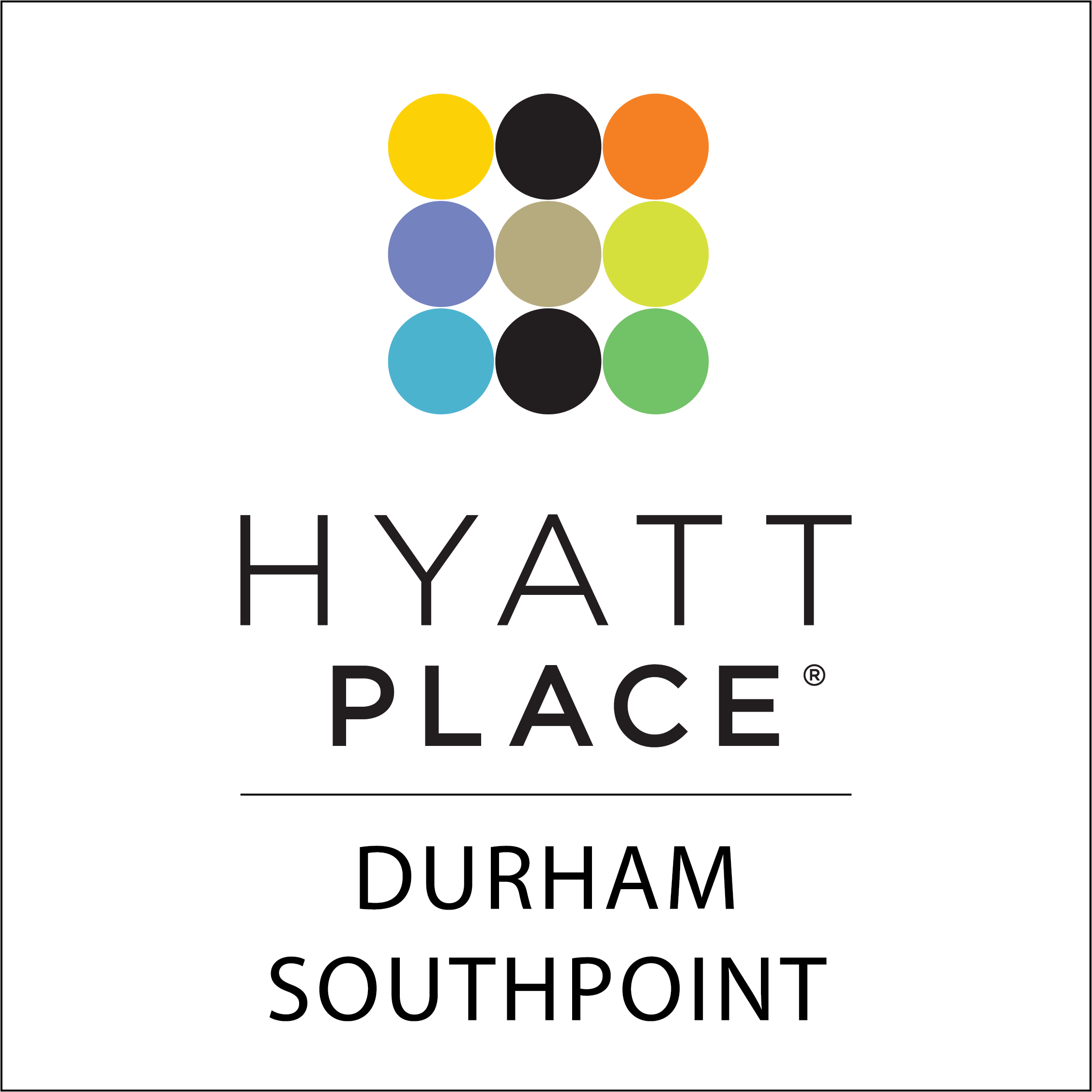 Business Directory For Durham Nc
