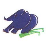 Bild zu Elefanten-Apotheke in Bochum