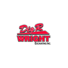 Dig'R Wright Excavating Inc
