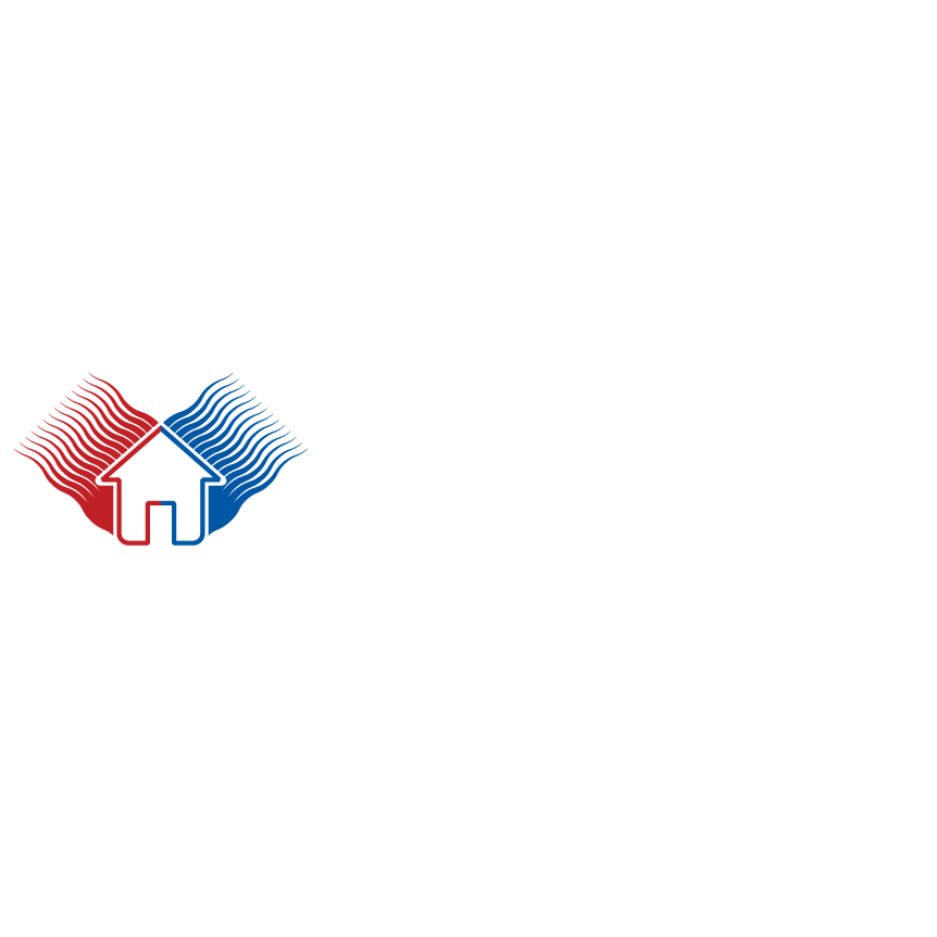 A-1 Heating and Air Conditioning, LLC - Flowery Branch, GA - Heating & Air Conditioning