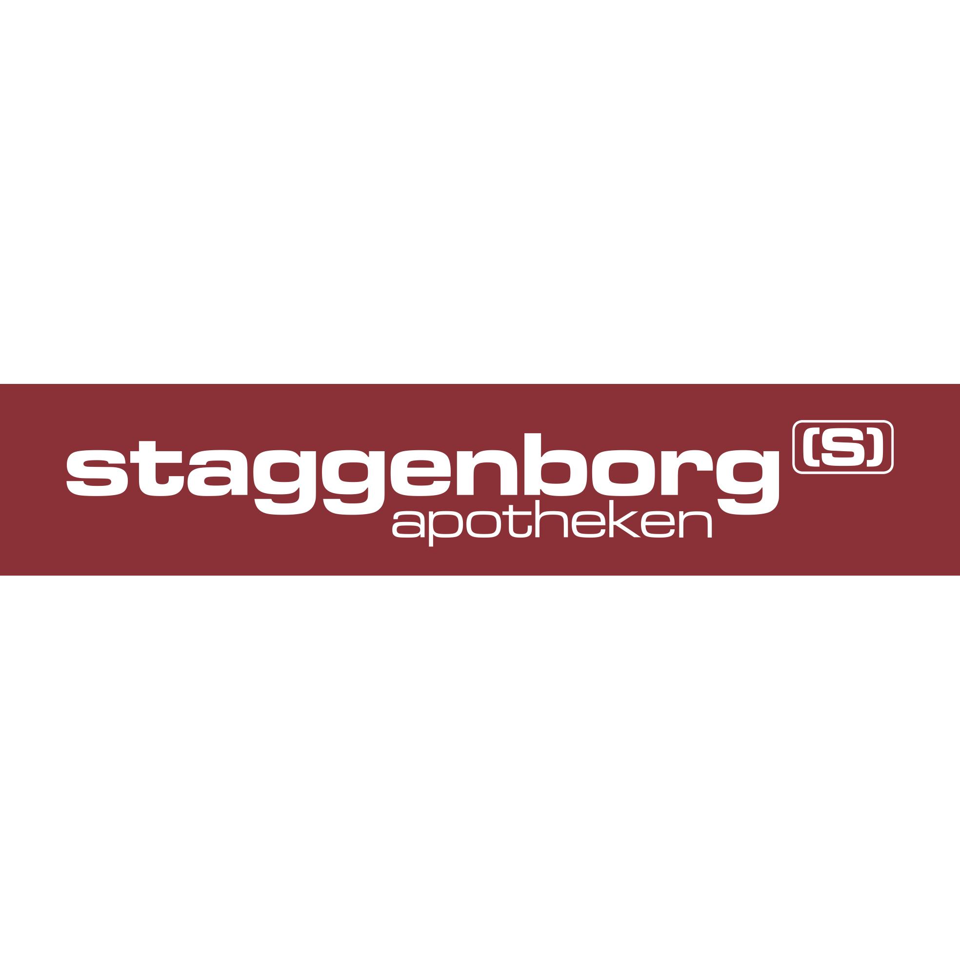 Bild zu Staggenborg Apotheke im Marktkauf in Prisdorf