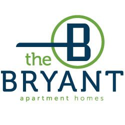 The Bryant Apartment Homes