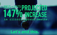 The opioid epidemic had run rampant, it's time to end this.  #YesWeCANnabis #NoMorePills  Get your Oklahoma Medical Marijuana Recommendation today with Oklahoma Green Team!