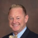 Mark Snyder - RBC Wealth Management Financial Advisor - Lemoyne, PA 17043 - (717)724-4223 | ShowMeLocal.com