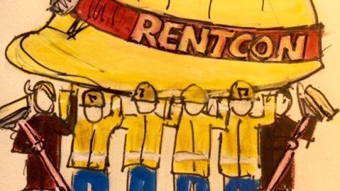RentCon Oy