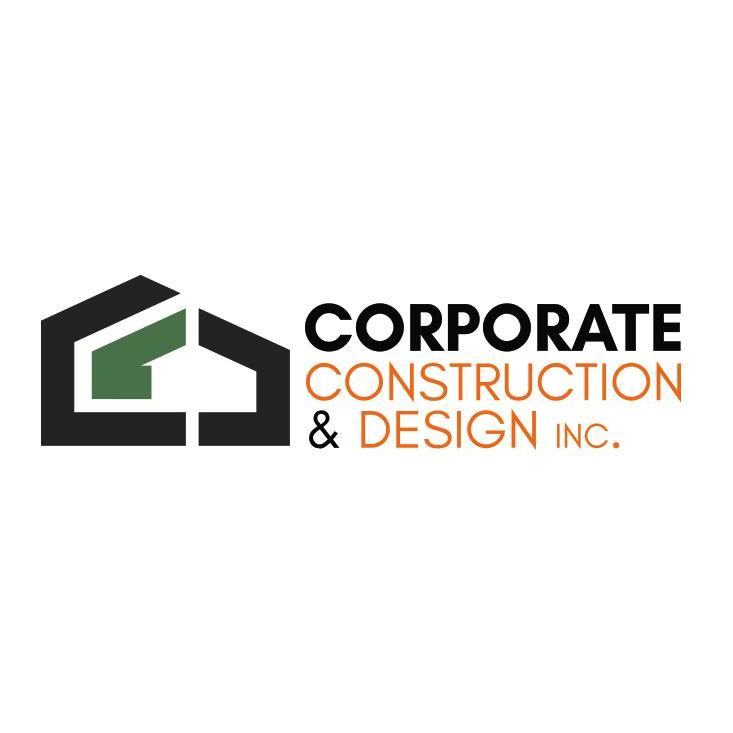 Corporate Construction  and  Design, Inc