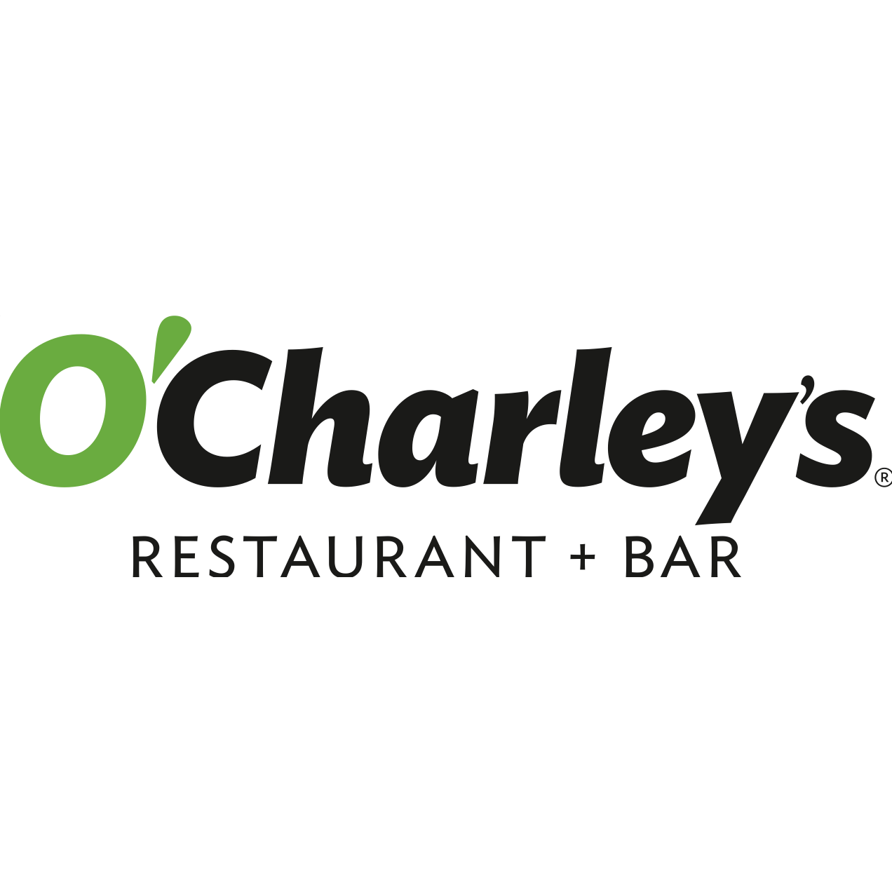 O'Charley's Restaurant & Bar - Daphne, AL - Restaurants