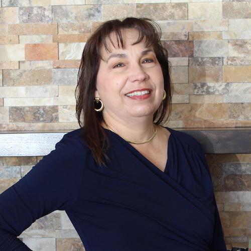 Image For Dr. Karen  Connally-Frank DO