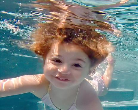 Swimfinity Swimming Academy | Swimming Lessons North Salem (888)477-7946