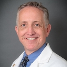 Jeffrey  Luther MD