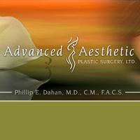 Phillip Dahan, MD, FACS - Reno, NV - Plastic & Cosmetic Surgery