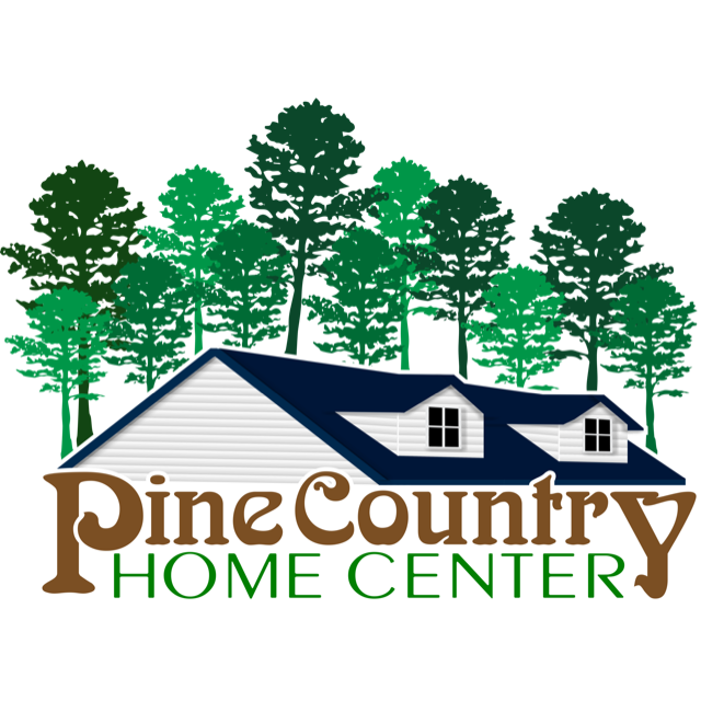 Pine Country Home Center