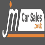 JM Car Sales Ltd Perth 01738 248080