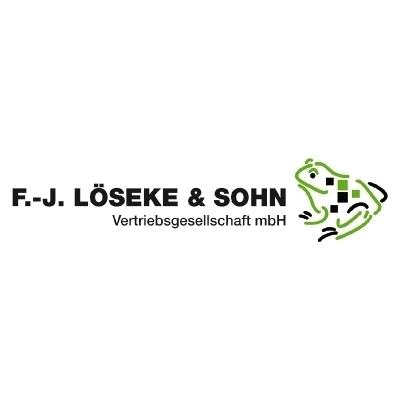 Bild zu Löseke & Sohn Vertriebsgesellschaft mbH in Recklinghausen