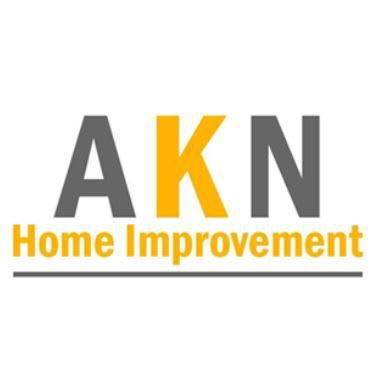 AKN Home Improvement Ltd - Hessle, West Yorkshire HU13 0EG - 07707 026914   ShowMeLocal.com