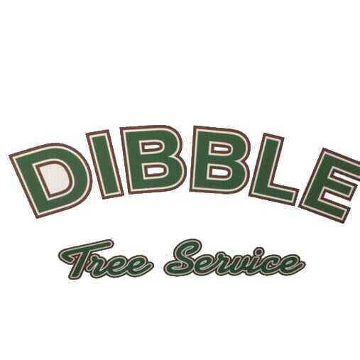 Dibble Tree Service - Erie, PA - Tree Services