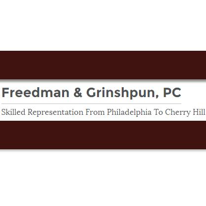 Freedman & Grinshpun, PC