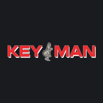 The Key Man - Saint George, UT - Locks & Locksmiths