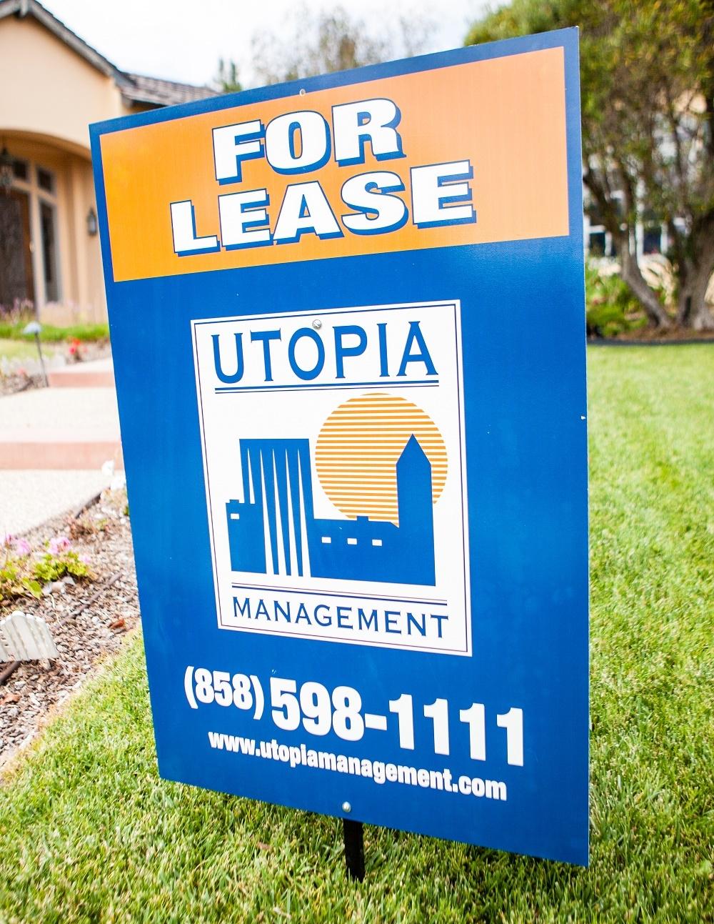 Utopia premium coupon code