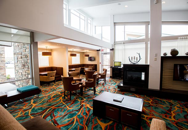 West Omaha Hotels Near Elkhorn