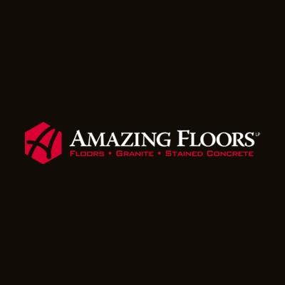 Amazing Floors LP