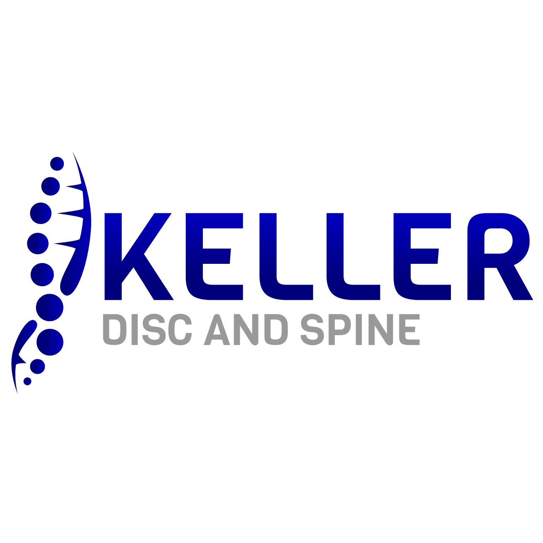 Keller Disc and Spine