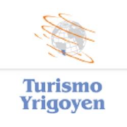 TURISMO YRIGOYEN