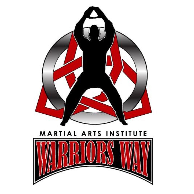 Martial Arts World - Mechanicsville, VA - Martial Arts Instruction