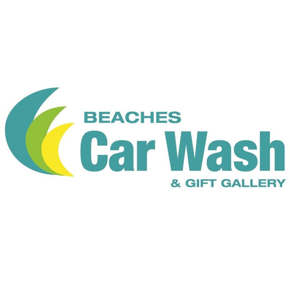 Beaches Car Wash & Gift Gallery - Jacksonville, FL - General Auto Repair & Service