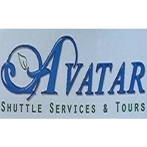 Avatar Shuttle Service & Tours