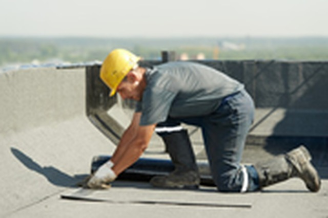 BJB Roofing Ltd
