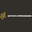 Artistic Impressions Tattooing & Body Piercing