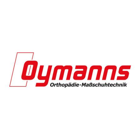 Bild zu Oymanns Orthopädie & Maßschuhtechnik in Mönchengladbach