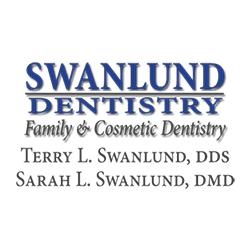 Swanlund Dentistry