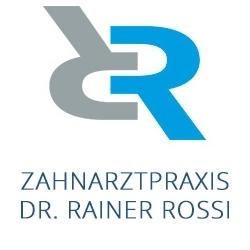 Bild zu Zahnarztpraxis Dr. Rainer Rossi Implantologie in Ludwigshafen am Rhein