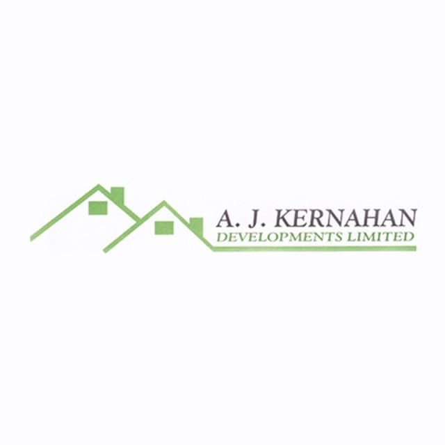 AJ Kernahan Developments Ltd - Woodbridge, Essex IP12 1NA - 01394 382711 | ShowMeLocal.com