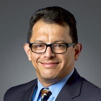 Abel Castro-Amador