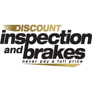 Discount Inspection and Brakes - Friendswood, TX - General Auto Repair & Service