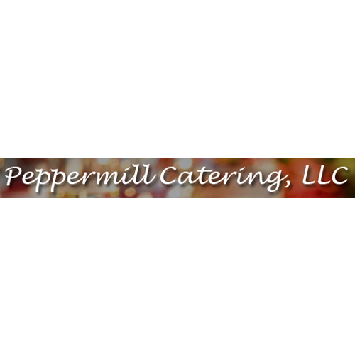 Peppermill Catering, LLC - Westfield, MA 01085 - (413)562-0005 | ShowMeLocal.com