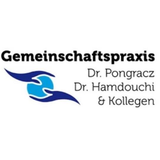 Bild zu Gemeinschaftspraxis Dres. Pongracz & Kollegen in Offenbach am Main