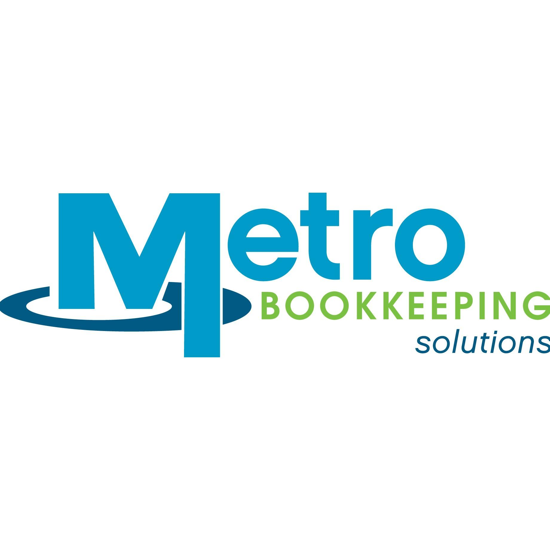 Metro Bookkeeping Solutions